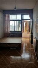 锦秋小区3室1厅1卫40万元