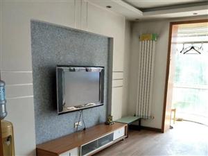 明珠骏景《可贷款可过户》3楼送家具家电仅售54万