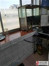 华兴南苑3室1厅1卫46万元