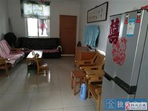 桐城市合九新村商住楼2室2厅2卫1200元/月
