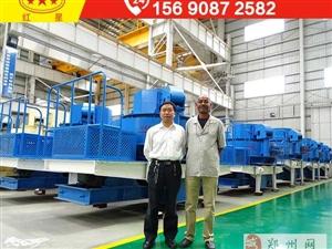机制砂设备选型及形成的机制砂生产工艺流程MHM69