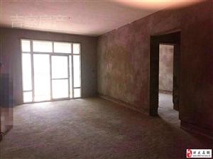 香山丽景,3室2厅2卫2阳台毛坯,房东换房
