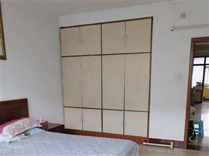 青州一中宿舍2室1厅1卫1200元/月
