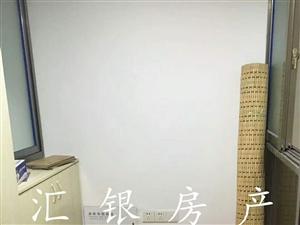 江滨二期1层店面适合老人居住出售
