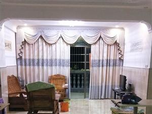 天利小区东华苑3室2厅2卫1600元/月