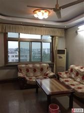 579二中佳苑3室2厅1卫900元/月
