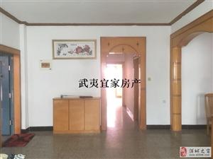 江滨一期3室2厅2卫12000元/月
