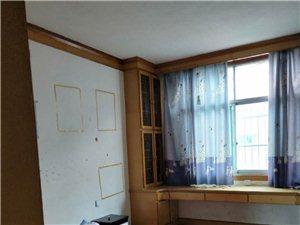 急售满春园3室2厅1卫35.8万元