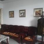 3室2厅1卫25万元,澳门太阳城网站县西安街
