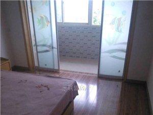 正大公寓3室2厅2卫证件齐全,可按揭
