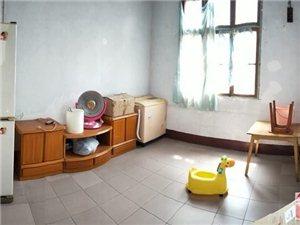 长阳津洋口水泥厂老房子出售