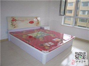 低首付,精装三居室,天元上东城