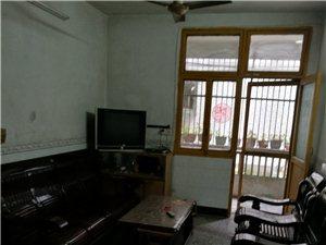 广福街2室2厅1卫800元/月