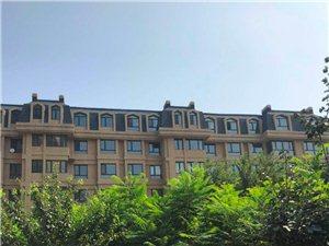 新城名府抵账房,现房超低价2480元/平米