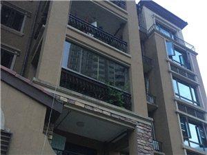 黔江碧桂园洋房3室2厅2卫110平米一口价58