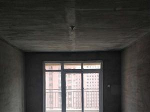 凤台苑3室2厅2卫68万元