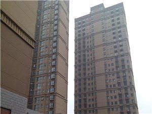 建鼎国际2室2厅1卫50万元