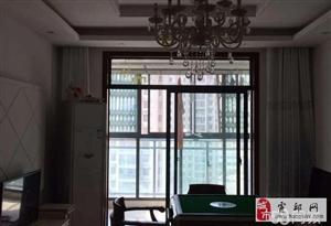卧阳锦绣城2室2厅1卫55万元