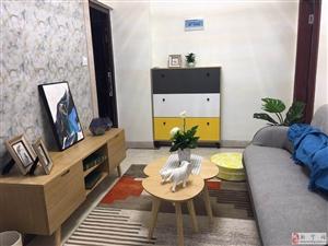 深圳龙华黄麻埔社区黄埔名居三学位三公园