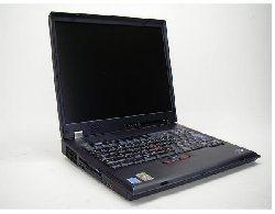 上门高价回收电脑、笔记本、打印机、及办公设备投影机