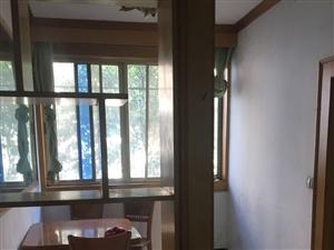 螺狮山小区2室2厅1卫98万元