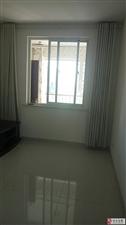 603渤海锦绣城3室2厅2卫1500元/月