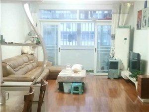 麒麟家园3室2厅精装带地下室双气能改名