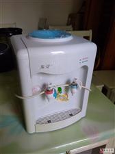 饮水机制热型/制冷型/多用型台式饮水机