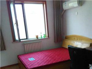 福泽园2室1厅1卫1600元/月