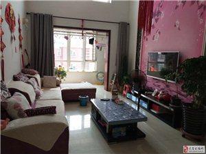 帝景豪庭3室2厅1卫1100元/月