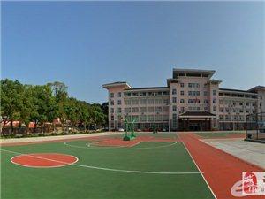 安庆工业学校招生,特别注意,我校一年制对口高考复读