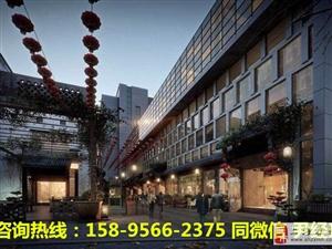 吴江香槟街1室60万元