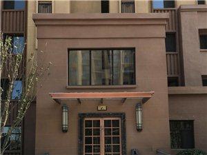 北纬37度3室2厅2卫102万可议价