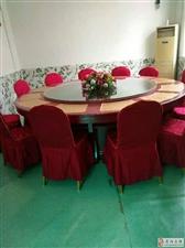 出售圆形餐桌