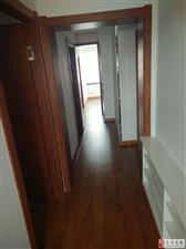 威尼斯人线上官网工商银行家属楼6室0厅0卫300元/月