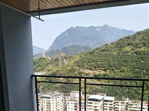 好房急售:香江豪园122平米精装只卖55万了!!!