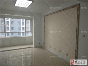 花园新城2室2厅1卫93.5万元