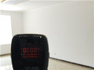 裕景家园3室2厅2卫998元/月