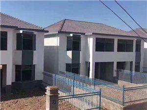 南京周边小产权别墅汇总4室4厅3卫30万元