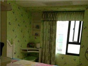 滨江国际精装3室1厅1卫105万元