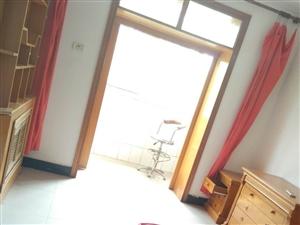 福安里一楼80平米两室齐全位置好