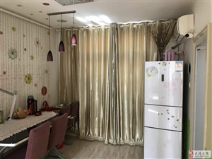 新盛小区2室1厅1卫24万元