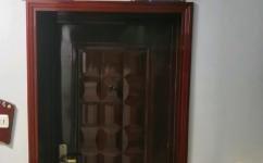 爱民小区2室1厅1卫25.6万元