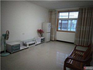 四高家属院3室2厅1厨1卫600元/月
