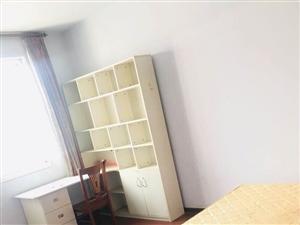 个人出租信息学院路精装修房间中介托管勿扰