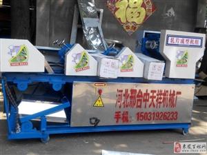小型挂面机多少钱一台@中小型自动挂面机