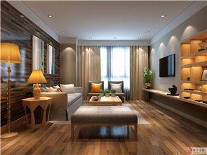 专业做家装装修免费量房设计