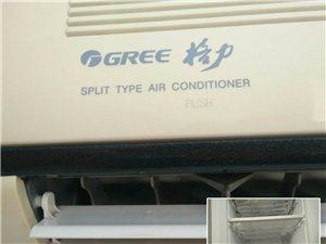 油烟机空调热水器等清洗,清洗方法及清洗剂使用咨询