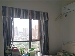 天府仁寿精装房精装房品质小区价格低