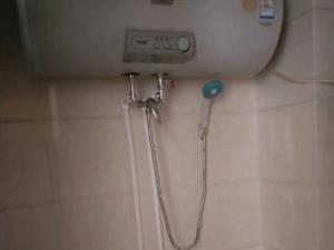 新都会+空调电视洗衣机床+95平2室2厅